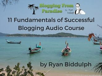 11 Fundamentals of Successful Blogging (4)