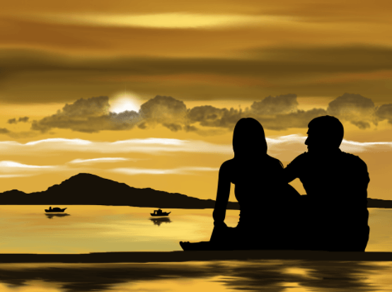 ensuring your honeymoon plans go off without a hitch